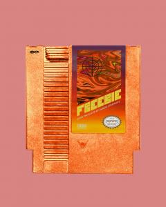 FW_Retro_Game_Cartridge_Freebie