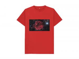 red shirt nemesis copie