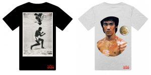 tee_shirts